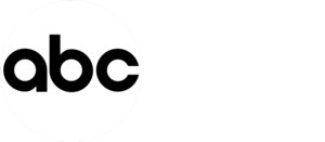 abc_broadcast_logo_27542