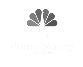 nbc-Smart-Money